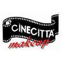 CineCitta make up