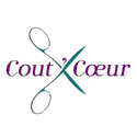 Cout Coeur