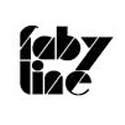 Faby line