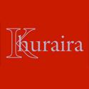 Khuraira