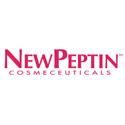 New Peptin