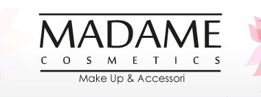 madame cosmetics