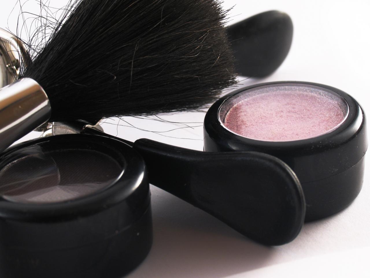 scuole di makeup