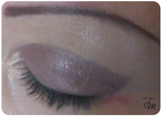 Long-Lasting-Stick-Eyeshadow-numero-05-marrone-rosato