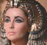 cleopatra piccola articolo sara