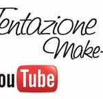 tm on youtube