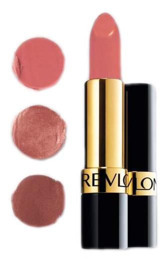 rossetti-nuova-collezione-revlon