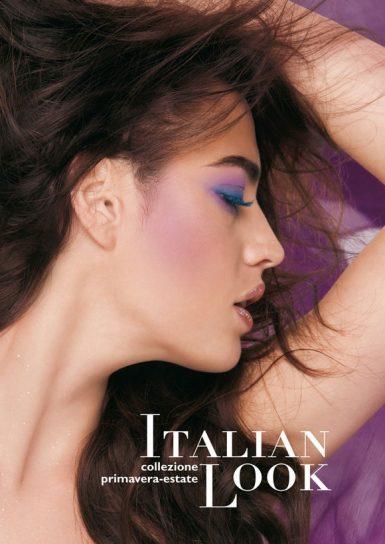 ItalianLook,lanuovacollezioneCollistarperquestaPrimaveraEstate