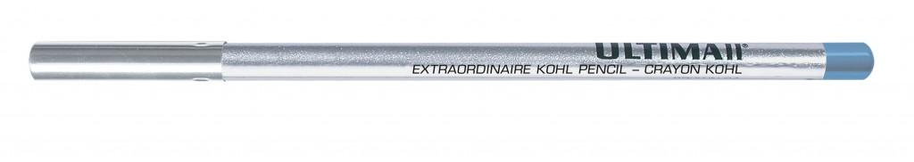 Extraordinaire-Kohl-Pencil