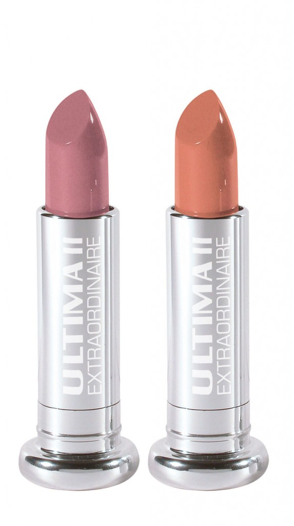 Extraordinaire-Lipstick