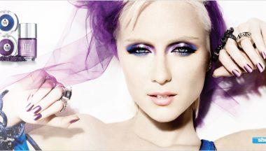 MyFace Cosmetics… qualche notizia e uno sconto per voi!