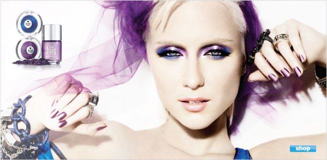 MyFace-Cosmetics-sconti