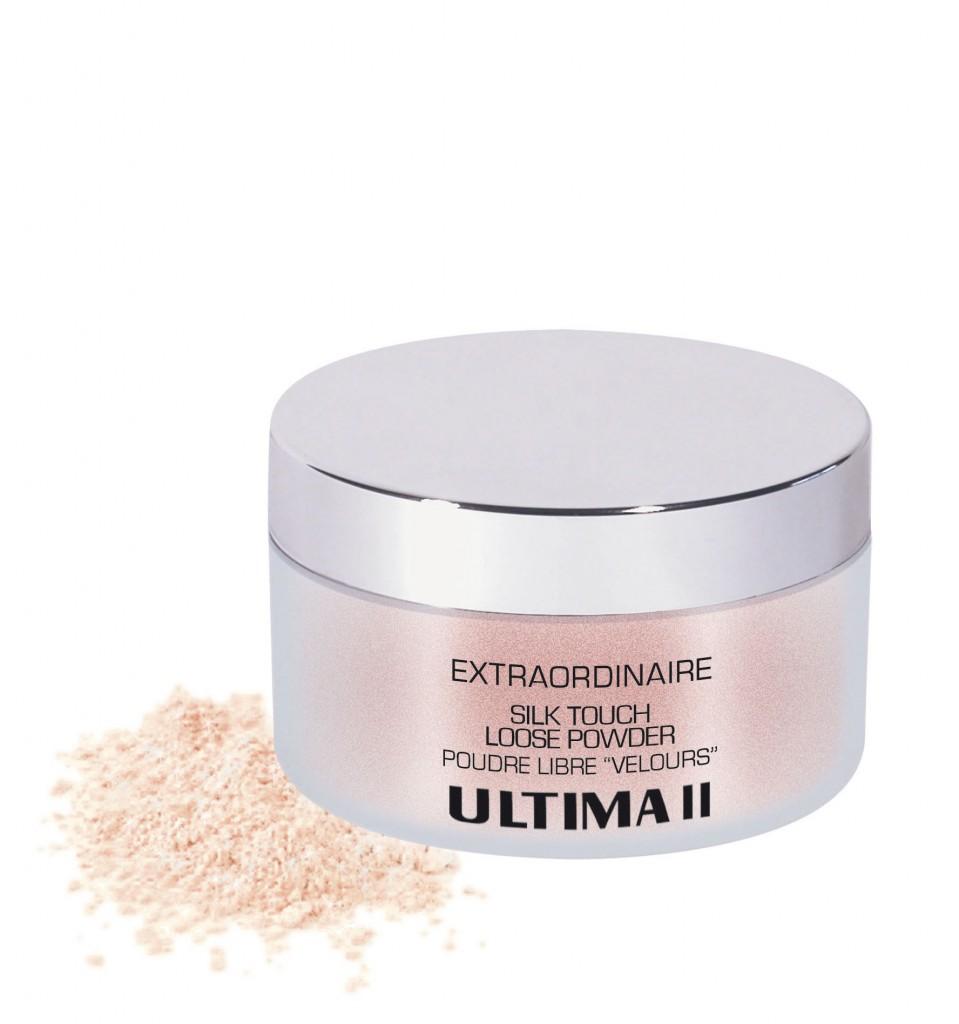 extraordinaire-silk-touch-loose-powder