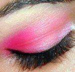 Tutorial Make Up – Pink Valentine ♥