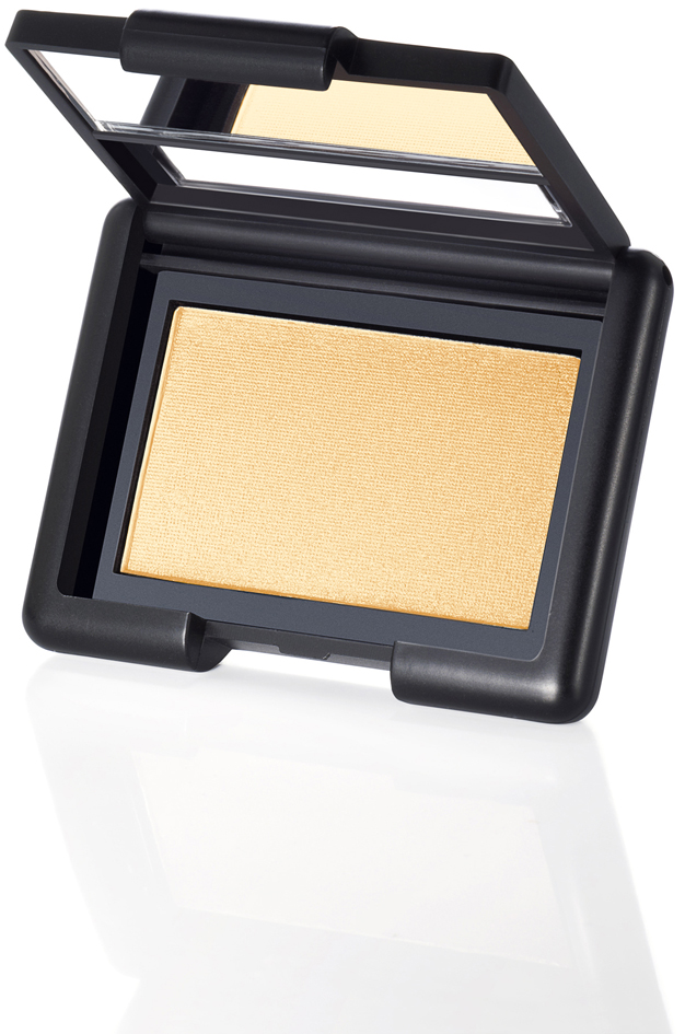 Single Eyeshadow in Butter Cream