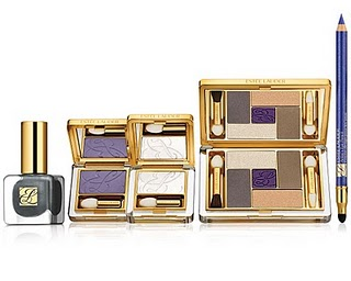 Estee-Lauder-Wild-Violet-Collection