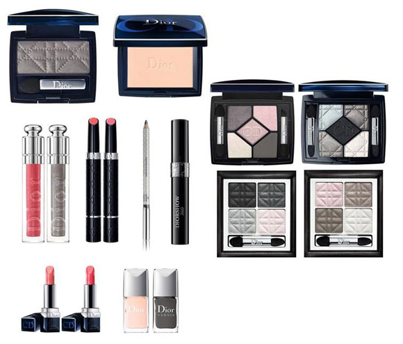 dior-gris-montaigne-collection