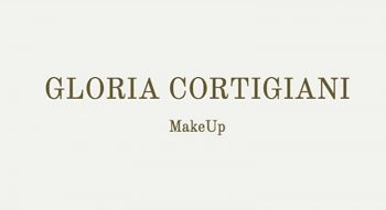 Gloria Cortigiani Make Up Artist