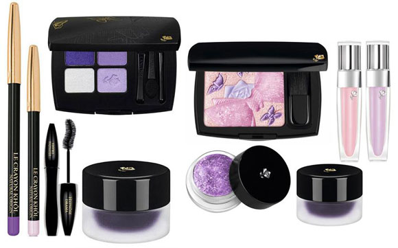 lancome-ultra-lavande-collection