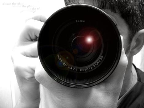 fotografo-beauty