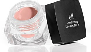 CONDITIONING LIP BALM NICE NATURAL