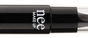 gel professional eyelashes nee make up