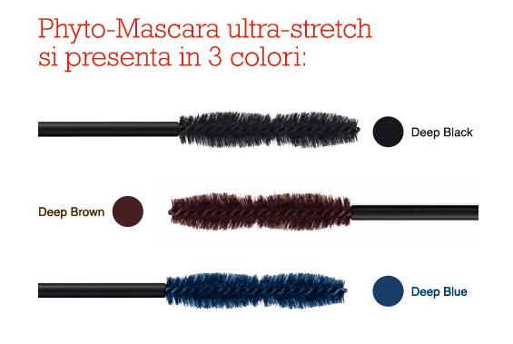 Phyto-Mascara-ultra-stretch-sisley