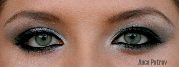 terminologia-trucco-occhi-2