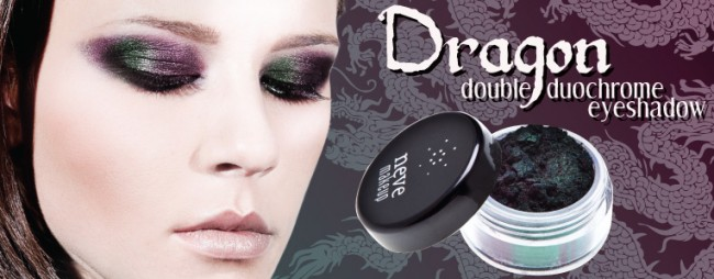 NeveCosmetics-Dragon-ombretto-double-duochrome-01