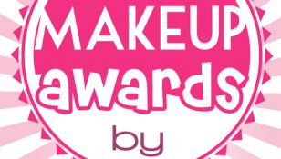 makeup awards