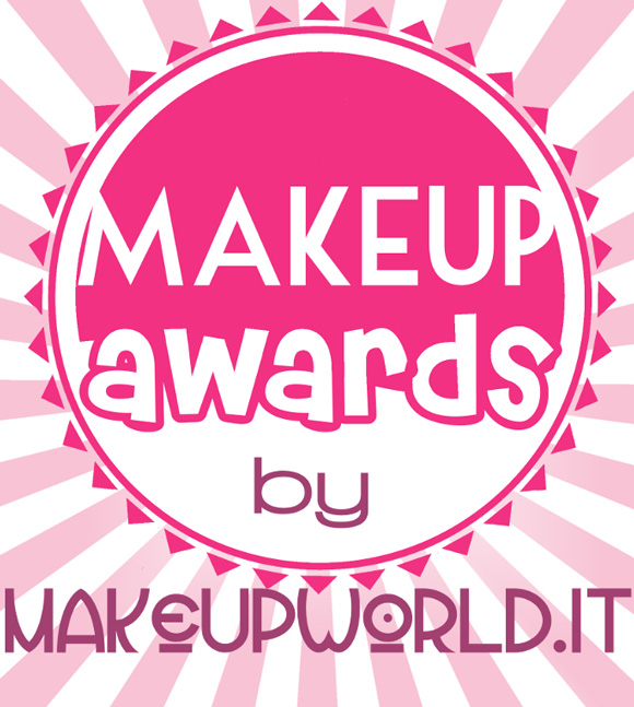 makeup-awards