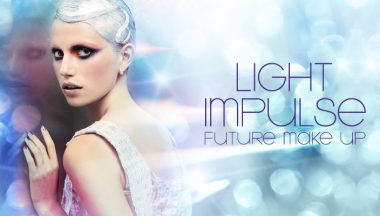 Kiko Light Impulse Collection