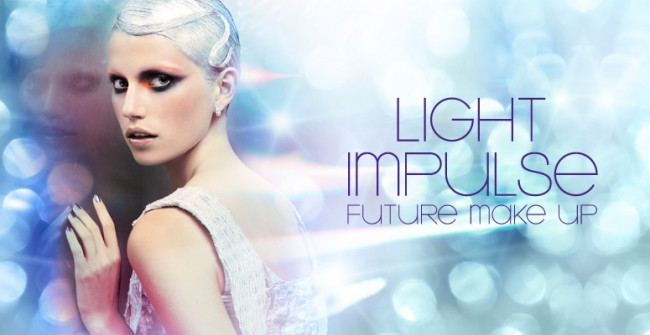 Kiko-Light-Impulse-Collection