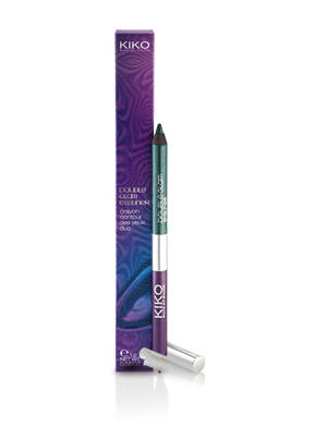 Kiko-Light-Impulse-Double-Glam-Eyeliner