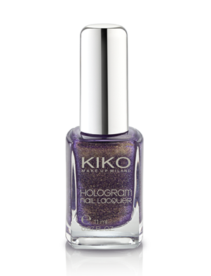 Kiko-Light-Impulse-Hologram-Nail-lacquer