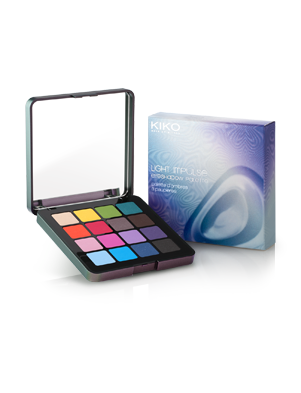 Light-Impulse-Eyeshadow