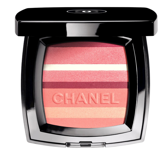 Harmonie-de-Printemps-Collection-Maquillage-Printemps-2012-BLUSH-HORIZON-DE-CHANEL