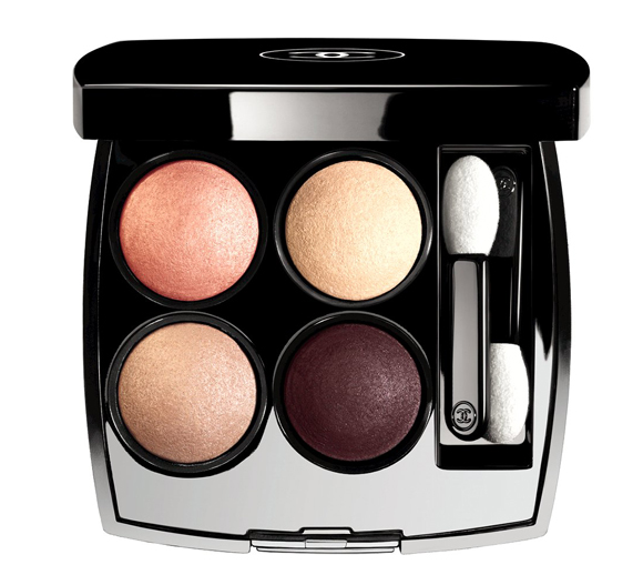 Harmonie-de-Printemps-Collection-Maquillage-Printemps-2012-LES-4-OMBRES-34-eclosion-chanel