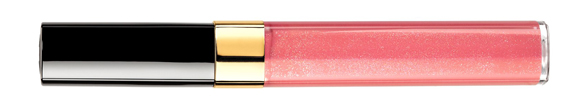 Harmonie-de-Printemps-Collection-Maquillage-Printemps-2012-LEVRES-SCINTILLANTES-161-Bagatelle-chanel