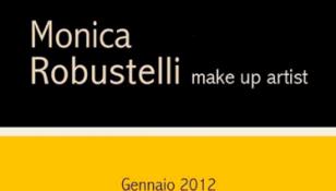 the make up artist school