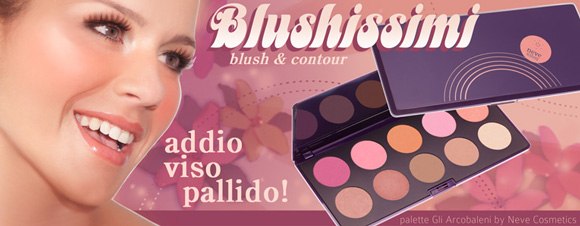 Blushissimi-neve-make-up