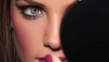Blush in crema: un trend riscoperto