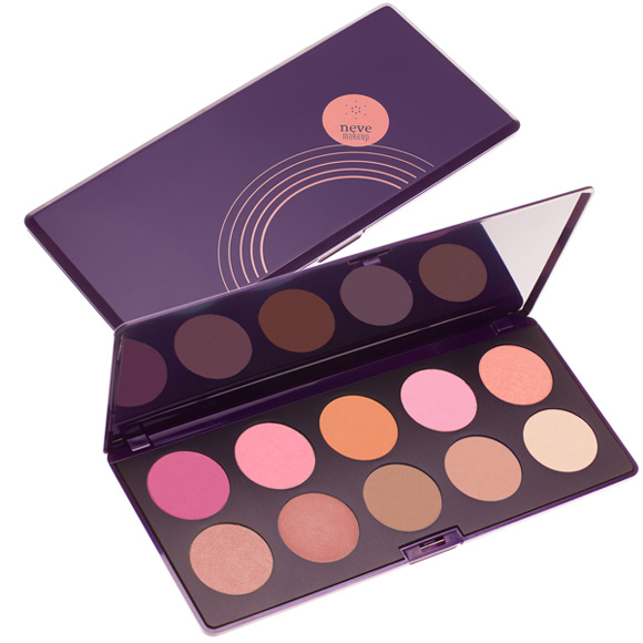 neve-make-up-palette-Blushissimi
