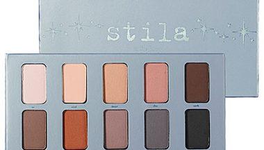 Stila You'll Fall in Love: la nuova collezione Autunno 2012