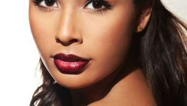 Beauty Trends: Ombre Lips!