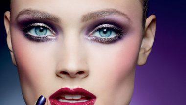 Estee Lauder Violet Underground