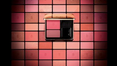 guerlain rose aux joues blush duo