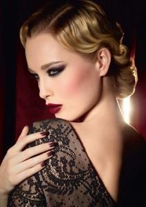 makeup forever tango autunno
