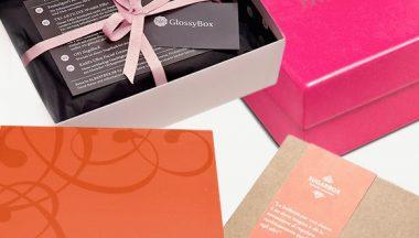 Le BOX della felicità?