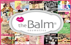 immag in evidenza thebalm